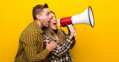 A importância dos profissionais de publicidade e marketing no varejo