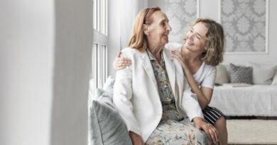 antecipação salário aos aposentados