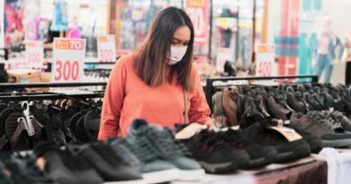 Quarentena no Estado de São Paulo: Reabertura Parcial do Comércio e Shoppings
