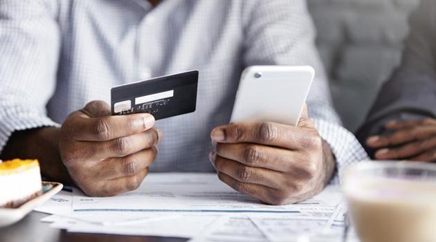 Diferença entre crédito e débito