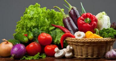 diferença entre fruto e fruta
