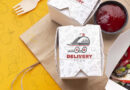 Como aumentar as vendas no delivery