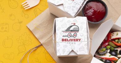 Como aumentar as vendas no delivery