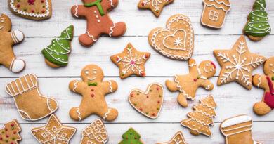 Ideias para vender no Natal