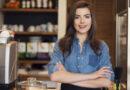 Quanto custa abrir um restaurante