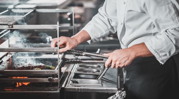 comprar equipamentos para restaurantes