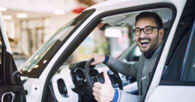 carro financiado consórcio ou à vista