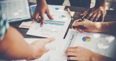 Pesquisa de Mercado: O que é e Como fazer